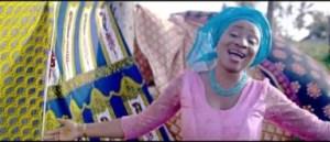 Laureche – You Reign (Official Video)